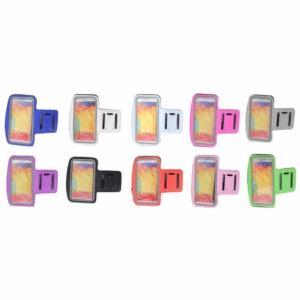Brazalete Deportivo para Samsung Note/Note2/Note3/I6 Plus FBM012