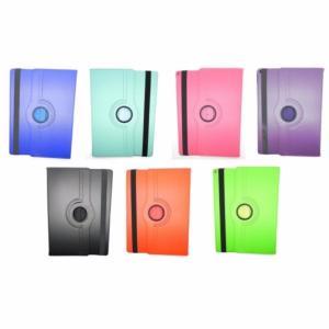 Funda Polipiel Giratoria para iPad Pro 12.9 FPM575