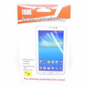 Protector de Pantalla para Samsung Tab AL 8 T350 SAM119