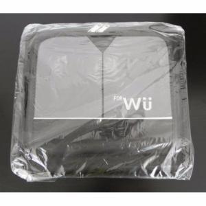 Bolsa de Transporte para Nintendo Wii W005